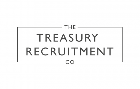 The Treasury Recruitment Company