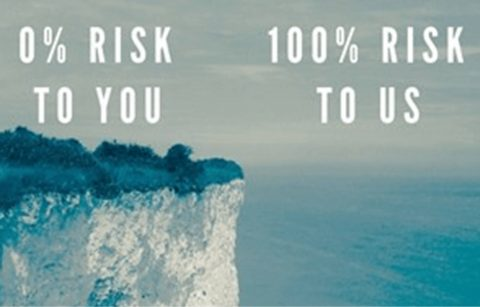 treasury recruitment risk