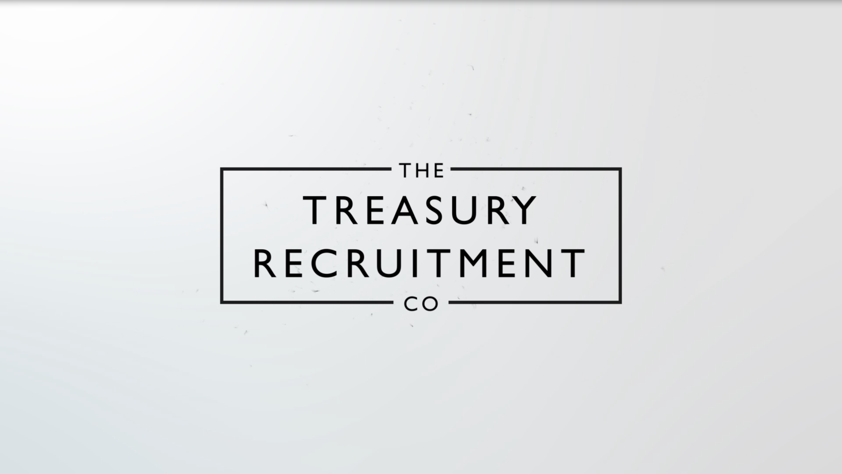 The Treasury Recruitment Co