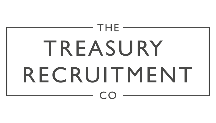 The Treasury Recruitment Company | 700x400