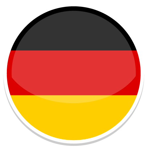 treasury-recruitment-germany