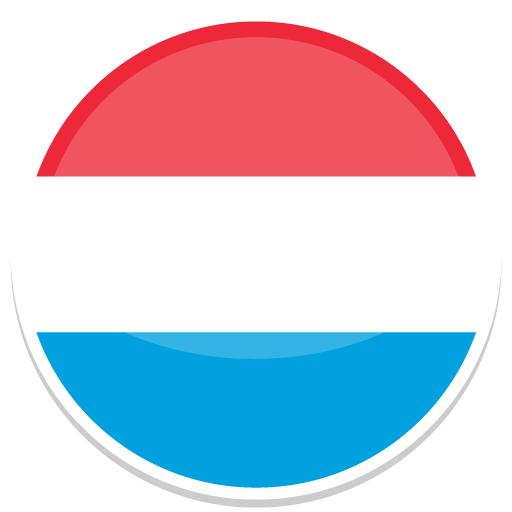 treasury recruitment luxembourg