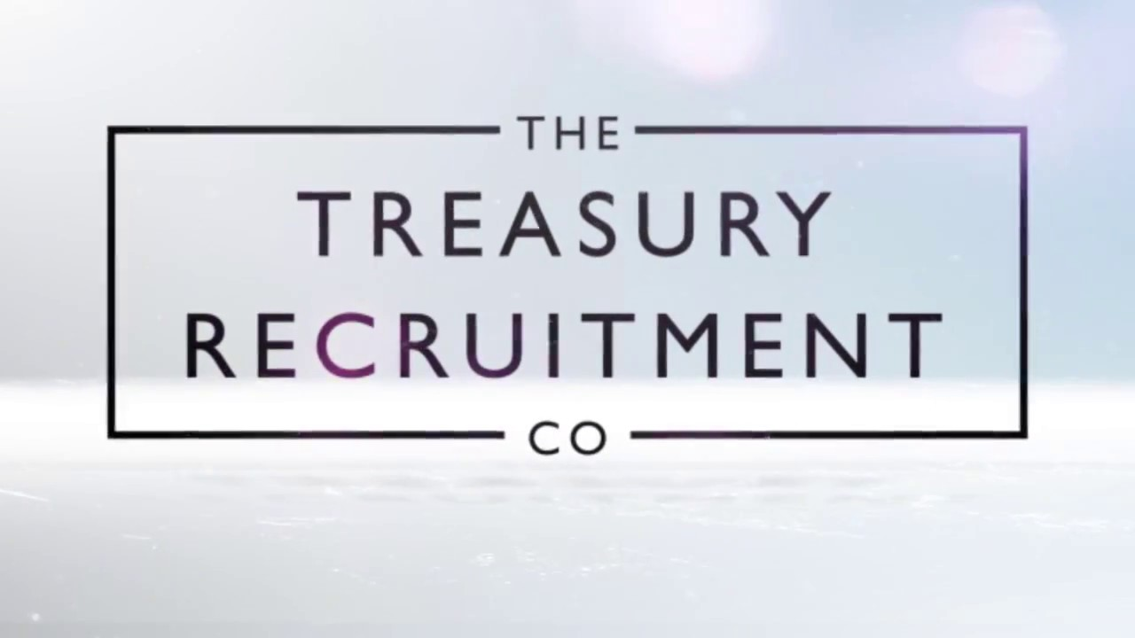 Who Are The Treasury Recruitment Company?
