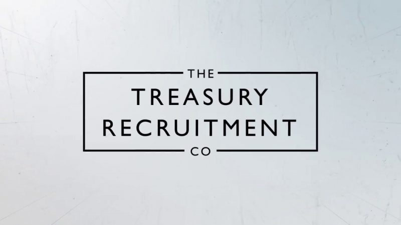 Your Personal Brand | Treasury Recruitment