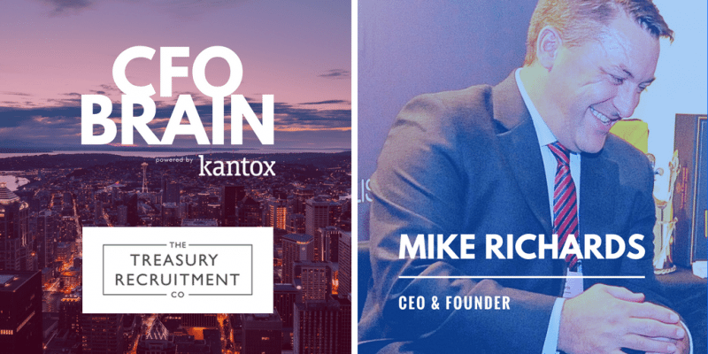 CFO-Brain-Mike-Richards