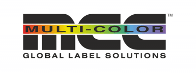 Multi-Colour Global Label Solutions