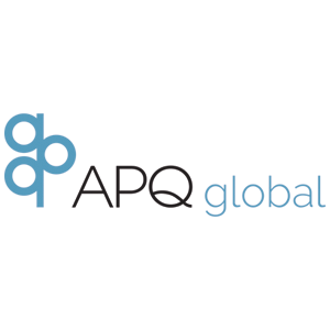 Treasurer at APQ Global