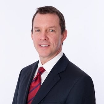 Gregg Koser Treasurer at Vanquis Bank