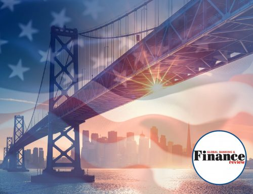 The Treasury Recruitment Company Expands in the US