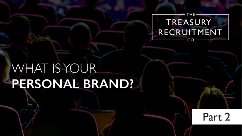 What is your Personal Brand? | Part 2
