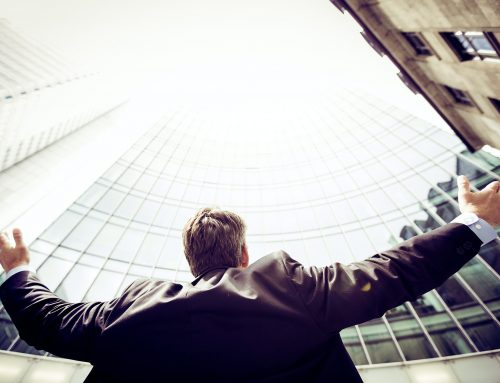 Do you need to recruit a technical Treasurer? And how to be a bold CFO!