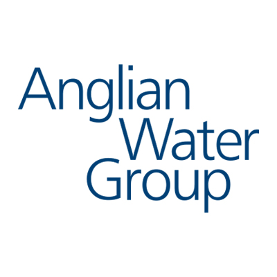 Anglian Water Group (AWG)