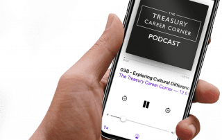 Podcast iPhone XR