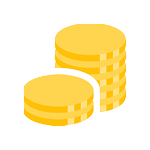 coin-icon-large